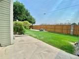 3463 Ammons Street - Photo 15