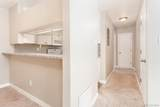 7740 35th Avenue - Photo 10