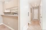 7740 35th Avenue - Photo 10