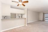 7740 35th Avenue - Photo 3