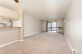 7740 35th Avenue - Photo 4