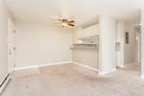 7740 35th Avenue - Photo 5