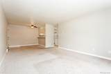 7740 35th Avenue - Photo 8