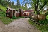 10510 Deer Creek Road - Photo 35