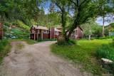 10510 Deer Creek Road - Photo 4