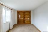 16186 Sequoia Drive - Photo 16