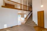 16186 Sequoia Drive - Photo 4