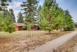 8660 Creek Trail - Photo 28