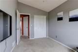 5275 Stillwater Drive - Photo 18