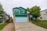 5275 Stillwater Drive - Photo 2