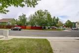 5275 Stillwater Drive - Photo 31