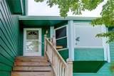 5275 Stillwater Drive - Photo 4
