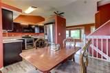 5275 Stillwater Drive - Photo 8