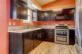 5275 Stillwater Drive - Photo 9