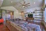 1185 Osprey Road - Photo 25