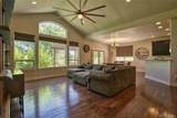 1185 Osprey Road - Photo 26