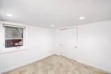 1115 Madison Street - Photo 20