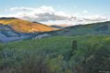 12001 Gypsum Creek Road - Photo 1