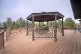 6589 Abilene Way - Photo 2