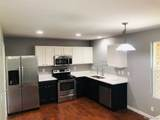9281 Welby Road Terrace - Photo 1