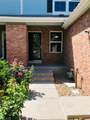9281 Welby Road Terrace - Photo 3