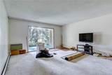 9340 Center Avenue - Photo 14