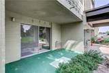 9340 Center Avenue - Photo 26