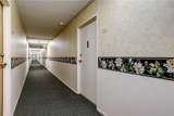 9340 Center Avenue - Photo 7