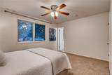 15933 Stanford Place - Photo 15