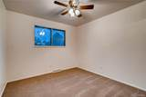 15933 Stanford Place - Photo 18
