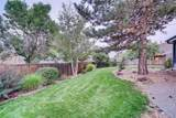 15933 Stanford Place - Photo 25