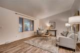 15933 Stanford Place - Photo 4