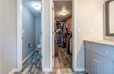 10078 99th Avenue - Photo 18