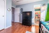 10078 99th Avenue - Photo 20