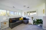 3885 Northbrook Drive - Photo 18
