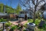 3885 Northbrook Drive - Photo 24