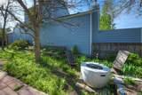 3885 Northbrook Drive - Photo 25