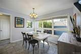 3885 Northbrook Drive - Photo 4