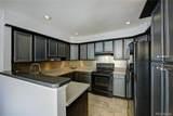 3885 Northbrook Drive - Photo 5