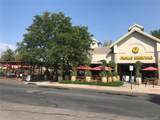 13076 Umatilla Court - Photo 35