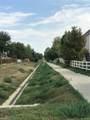13076 Umatilla Court - Photo 36