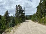 0 Vista Road - Photo 5