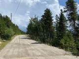 0 Vista Road - Photo 6