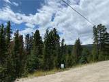 0 Vista Road - Photo 7