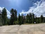 0 Vista Road - Photo 9