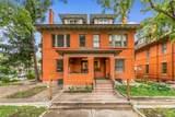 1401 Franklin Street - Photo 24