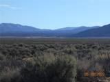 Cavalry Trail - Photo 4