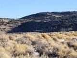 Cavalry Trail - Photo 5