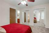 7899 Allison Way - Photo 12