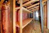 7899 Allison Way - Photo 14